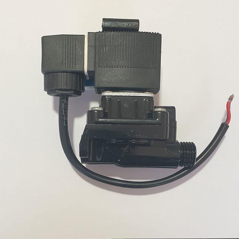 انواع کنترلر دما هانیانگ